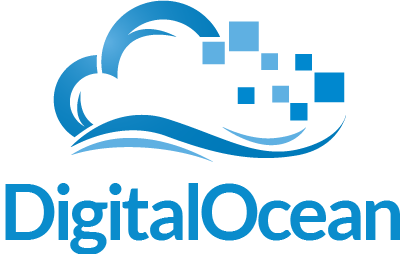 New Host: DigitalOcean