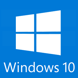 image from Windows 10 Download ISO