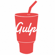 image from gulp-bookmarklet
