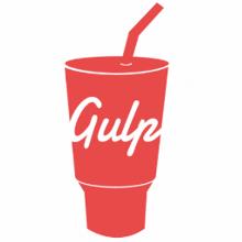 gulp-bookmarklet
